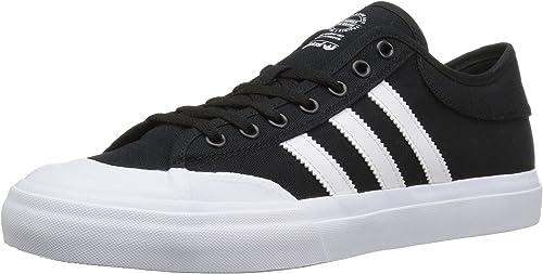 Adidas OriginalsMATCHCOURT - Matchcourt Herren