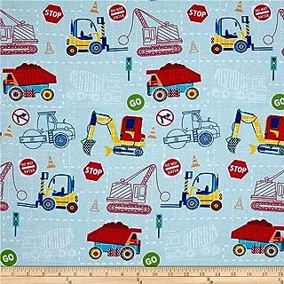 Best kids truck fabric Reviews