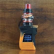 Best orange and black smok mag Reviews
