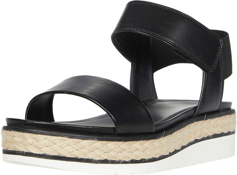Franco Sarto Women's Tinaka Strappy Sport Sandal