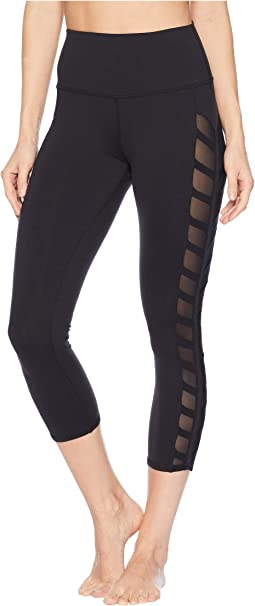 reputable site bf9b0 2d77b Moschino jersey stretch moschino bear leggings  Shipped Free