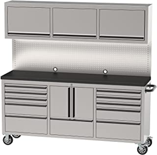 Best craftsman 5 drawer tool cabinet Reviews