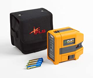 PLS 5G 5-Point Green Laser Laser Tool