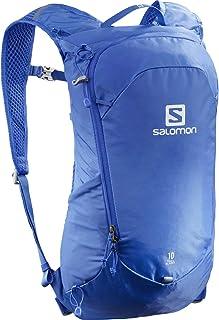 Salomon Trailblazer Bolsa