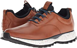 Zerogrand Explore All-Terrain Oxford Waterproof