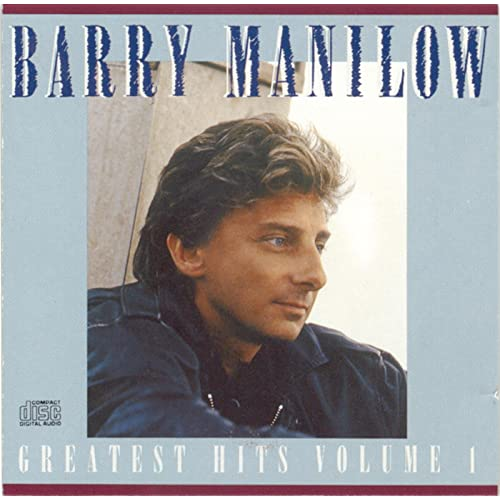 copacabana barry manilow mp3 download
