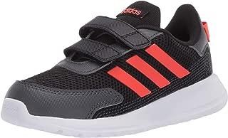 adidas Kids' Tensaur Run I Sneaker