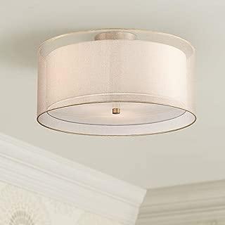 Best ceiling light design Reviews