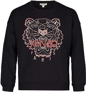 Womens Copper Tiger Sweater (Big Kids)