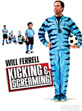 Best kicking and screaming Reviews