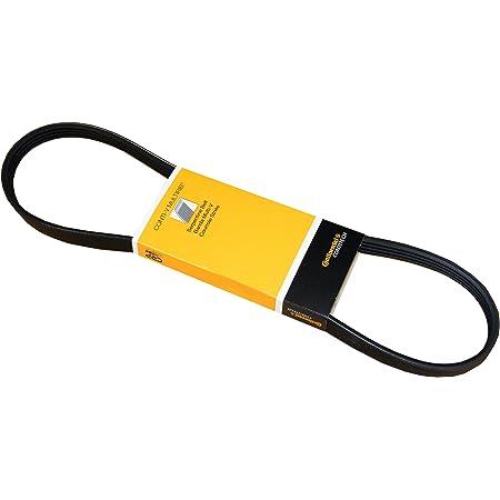 Online Automotive OLA6PKD1840L Premium Drive Belt