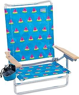 Best watermelon lawn chair Reviews