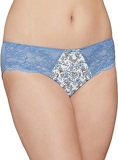 Bramour by Glamorise Womens 8004 8004 Underwear