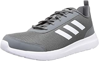 Adidas Men's Glenn M Sneakers