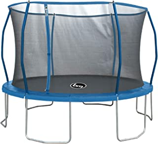 airzone trampoline 12