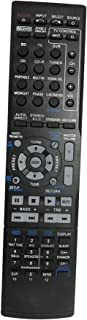 Best Replaced Remote Control Compatible for Pioneer VSX-520 AXD7632 VSX-522-K VSX-1024 VSX-1122-K Home Theater AV A/V Audio/Video Receiver System Review