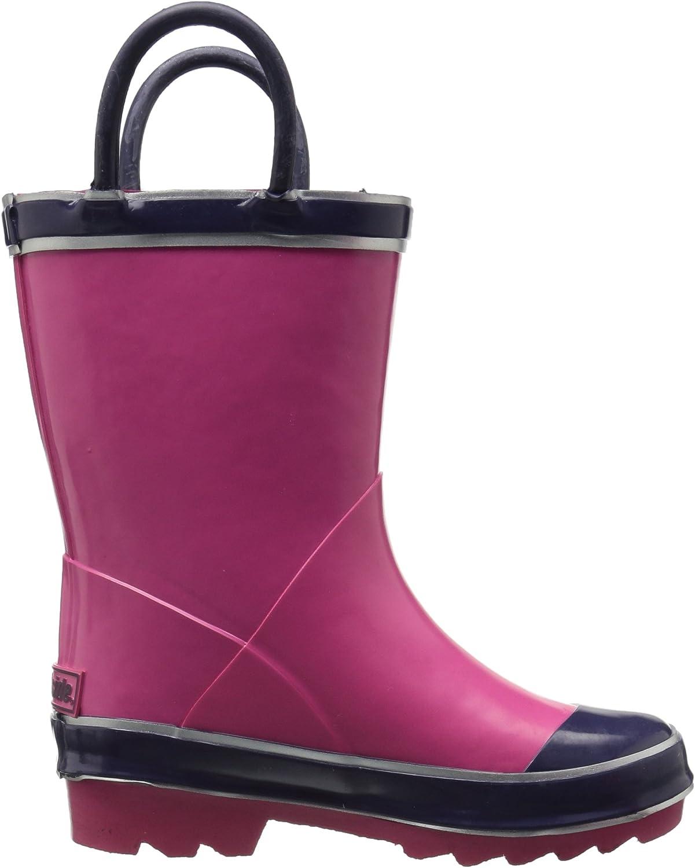 Northside Kids Classic Rain Boot