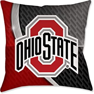Best ohio state flash Reviews