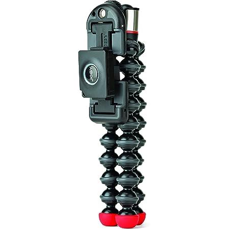 Joby Jb01532 Bww Gorillapod Flexible Arme Und Kamera