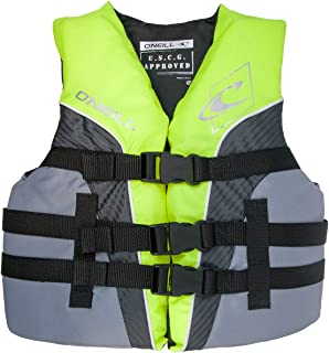 O'Neill Youth SuperLite USCG Life Vest