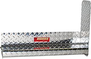 Best owens products running boards Reviews