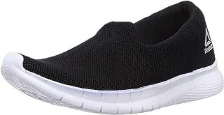 Reebok Women's Zeal Walk Advanced Walking Shoes