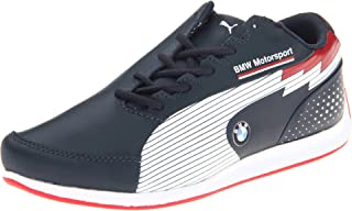 Evospeed LO BMW Fashion Sneaker (Infant/Toddler/Little Kid/Big Kid)