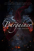 The Bargainer: The Complete Series