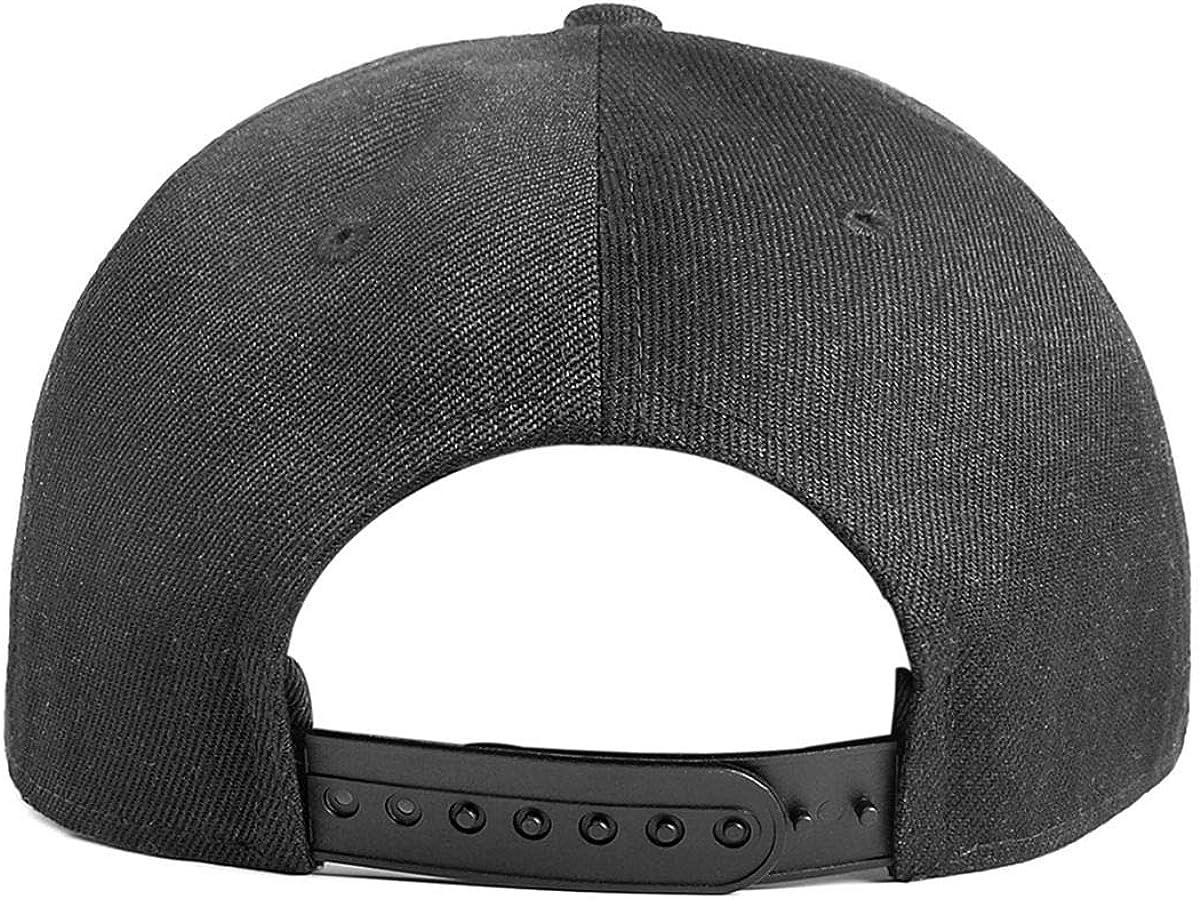 American Norway Flag Unisex Classic 3D Printing Baseball Cap Trucker Cap Dad Hat Mesh Cap