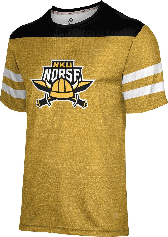 ProSphere Northern Under blast sales Kentucky University Performance Men's T-Shirt Excellence