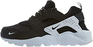 dfdfaf2af96cb Nike Chaussure de Running Air Huarache Run Se Junior - 909143-006