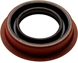 ACDelco 292-42 Professional Front Differential Drive Pinion Gear Inner Bearing Housing Oil Seal