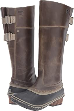 SOREL - Slimpack Riding Tall II