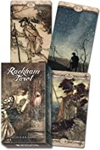 lenormand 3 card combinations