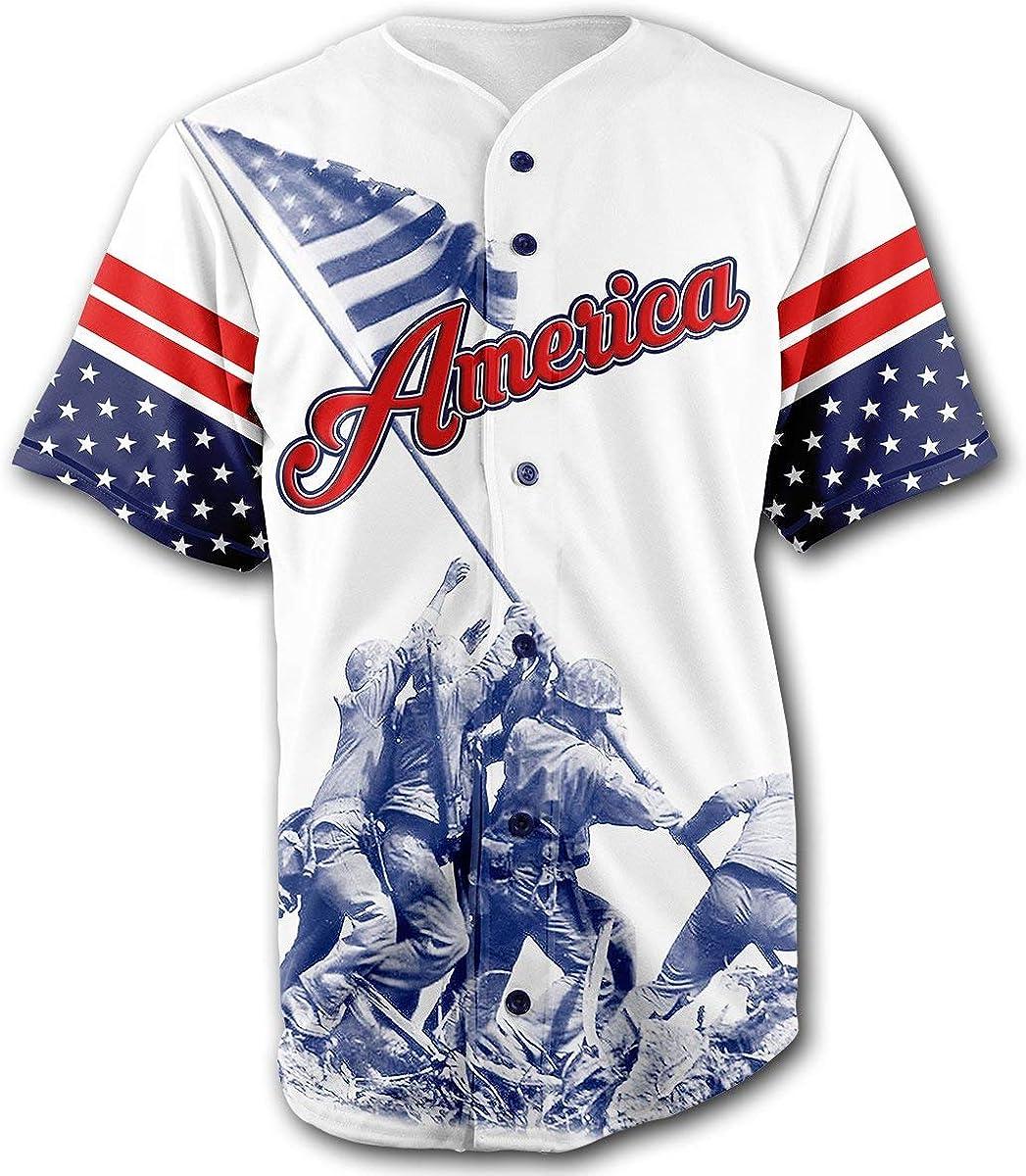 Greater Half 2021 model Baseball Jersey 2nd Custom Jerse Amendment Selling and selling