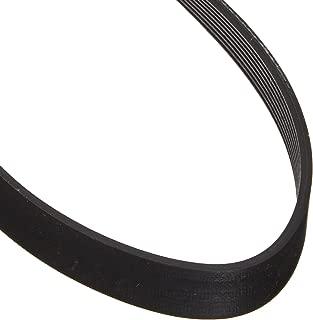 gates 8 rib belt