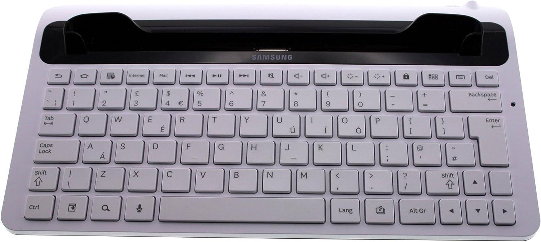 SAMSUNG Teclado Galaxy Tab 8,9