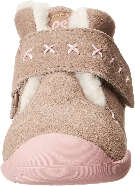 Toddler Pediped Unisex-Child Grip Rosa Boot
