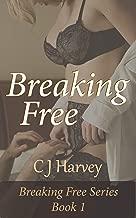 Breaking Free (English Edition)