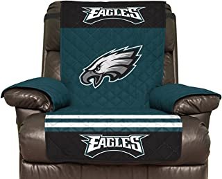 Best philadelphia eagles recliner Reviews