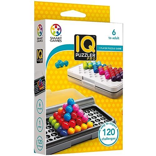 IQ Games: Amazon com