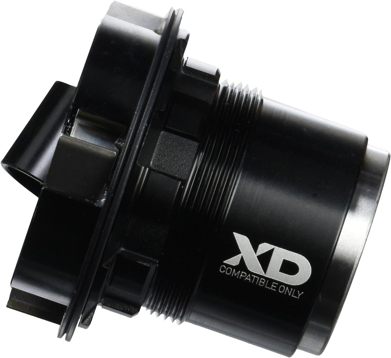 SRAM X0 Freehub Body with Bearings 11 speed XD