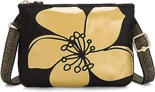 Kipling Mai Pouch Convertible Bag