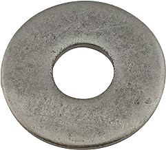 M5 Festnight DIN125 M-3 M24 M14 M27 Outil /à rondelle plate en acier inoxydable 304 M24 M-8 M20 M18 M6 M-10 M22 M12 M-4 M-16