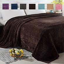 Best warm cosy blanket Reviews