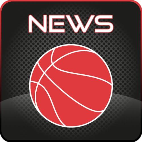 Portland Basketball News