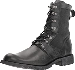 """Drifter 8"""" Military Lacer"""