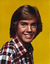 Best pictures of shaun cassidy Reviews