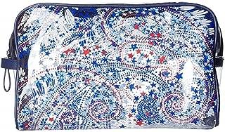 Best paisley bag designer Reviews