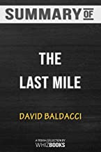 Summary of The Last Mile (Memory Man series): Trivia/Quiz for Fans